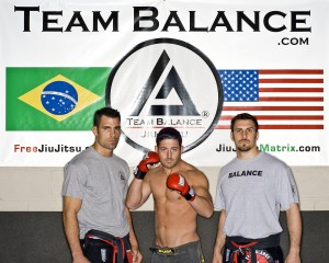 Mixed Martial Arts Mma Gym Classes In Philadelphia Balance Studios