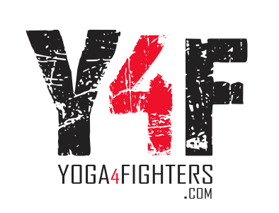 Yoga for fighters workshop (Sat 7-20-13 from 4-8pm)