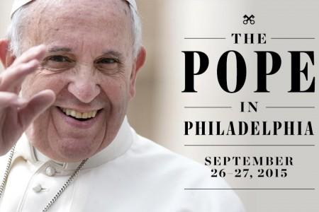 Pope Visit Class Schedule