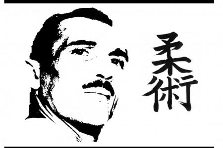 Helio Gracie: The roots of Philadelphia Gracie Jiu-Jitsu